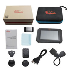 New car diagnostic scanner MST300PRO Automotive Intelligence Diagnostic Tablet