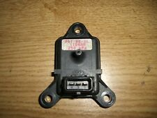 Map-Sensor Absolutdruckgeber PRT 06/00 Lancia Delta Integrale 16V Sedici