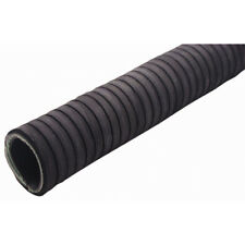 "GENERAL INDUSTRIAL HOSE - 1"" ID CORRUGATED RADIATOR HOSE 1MTR 12-03448"