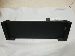 Microsoft Surface Docking Station Model 1664 For Pro 3 or 4  USB Ports EUC