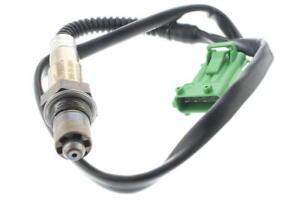VEMO Oxygen Lambda Sensor V42-76-0004 fits Peugeot 607 3.0 V6 24V (152kw), 3....