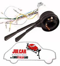 DEVIO LUCI FIAT 500 F