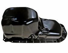 Chevrolet Blazer C1500 GMC Jimmy Engine Oil Pan Dorman 264-149