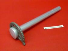 Axe de roue arrière TXT complet 07-12 Gasgas BT280718020CT