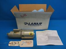 Lamar Lycoming Engine Starter PM2404 24/28V For 320 360 540 NEW IN BOX (16763)