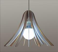 Lampadari Moderni Soggiorno Ebay