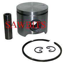 HUSQVARNA 61 JONSERED 625 PISTON ASSEMBLY (48MM) NEW  503 53 90 02