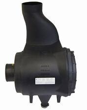 2004-09 Topkick/Kodiak T6500-T8500  Air Intake Cleaner Box W/Filter New 15288921