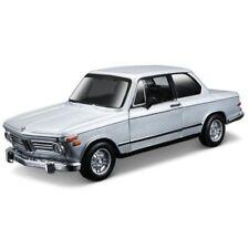 Coches, camiones y furgonetas de automodelismo y aeromodelismo Escala 1:32 BMW
