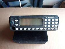 Motorola MCS2000 Flashport