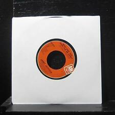 "Janet Jackson - What Have You Done For Me Lately 7"" Mint- AM-2812 Vinyl 45"