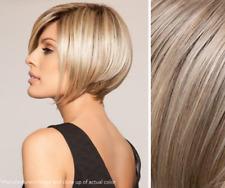 Imperfect Jon Renau Ignite Wig - Smartlace - Synthetic - Color 12FS8 Praline