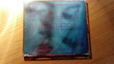 Dean Wareham (Galaxie 500/Luna) Anesthesia 3 Track CD