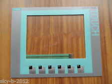 new  Siemens KTP600 6AV6647-0AC11-3AX0  Operation panel