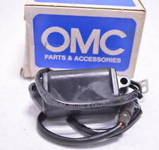 NOS Johnson Evinrude Outboard Power Pack 582704 (A2-2)