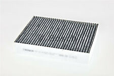Bosch 1987435503 Cabin Filter - Activated Carbon
