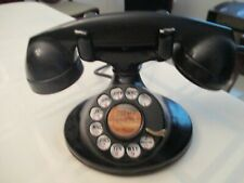 Antique/Vintage Bell System Western Electric Telephone