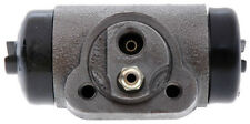 Raybestos WC370181 Drum Brake Wheel Cylinder