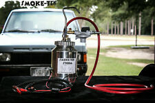 Smoke-Tek EVAP Smoke Machine Diagnostic Emissions Vacuum Leak DetectorTester NEW