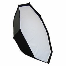 DynaSun BOW150 Ø150cm Studio Softbox Octagonal Soft Box with Speed ring type -S