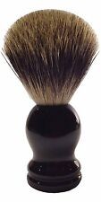 Shaving Brush (Best Badger Hair) by Handsome Rob Shaving Company