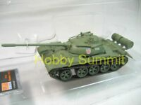 1/72 Yugoslav Army  T-54  Tank  in Kosovo 1998  Painted & Finished Model  35023
