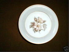 Noritake China STANWOOD #5445 Saucer/s Only