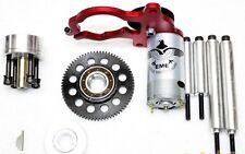 Professional Electric Starter for EME35/DLE30/DLE35RA Gasoline Engine 3-15V