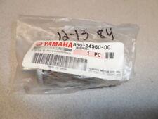 NOS YAMAHA OEM 88-91 SNOWSCOOT SV80 SV125 FILTER ASSEMBLY 85G-24560-00