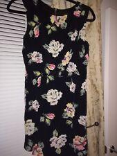bc858e17ddd0 Topshop Floral Dresses Slip | eBay