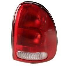 Passenger Right Genuine Tail Light Brake Lamp Assembly For Dodge Caravan Durango