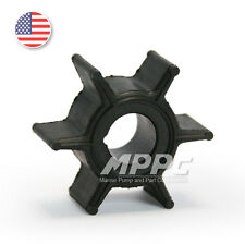 Water Pump Impeller for Nissan Tohatsu Mercury Sierra 2hp 2.5hp 3.5hp 4hp 5hp