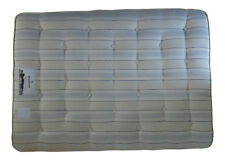 Sleepeezee Backcare Ultimate 2000 Mattress Double Size 4ft 6 inch - RRP £549.99