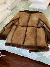 mens winter coats medium