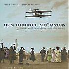 Den Himmel Stürmen. Die Gebrüder Wright und der Wet...   Buch   Zustand sehr gut