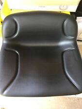 New Factory Second Lawn Mower Tractor Seat Craftsman Troybilt Cub Cadet & More