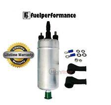 New Inline Fuel Pump - Jaguar XJ12, Sovereign, XJS & XJSC 0580464038