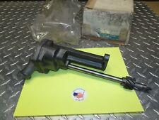 1940 TO 1975 IHC 220 240 264 BD+SD ENGINE REBUILT OIL PUMP O.E.M PUMP 230421-R1