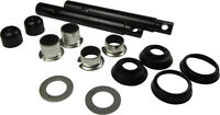 Yamaha King Pin and Bushing Kit (1985-2001) G2/G8/G9/G14/G16/G19 Golf Cart