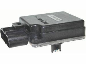 For 1996-1999 Lincoln Town Car Mass Air Flow Sensor Walker 39656FR 1997 1998