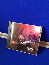 Unsealed The Road Ahead - Albare  Enja Jazz CD 2013 NEW UNUSED