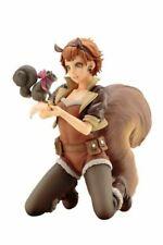 KOTOBUKIYA Marvel Bishoujo Squirrel Girl 1:7 Echelle Figurine