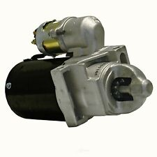 Remanufactured Starter  ACDelco Professional  336-1905