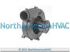 Trane American Standard Furnace Exhaust Draft Inducer Motor BLW0879 BLW00879