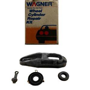 Wagner F96856 Drum Brake Wheel Cylinder Repair Kit Fits Models Below
