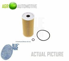 BLUE PRINT ENGINE OIL FILTER OE REPLACEMENT ADG02141