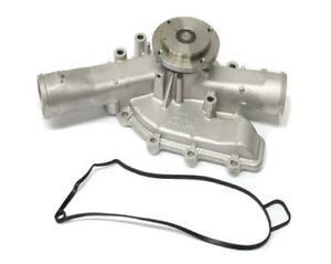 Water Pump Laso 2020 0197 / 275 200 01 01