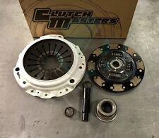 Clutchmasters FX250 08023-HROF Stage 2.5 Clutch Kit 00-09 Honda S2000