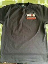 Ironman Canada 2007 Triathlon Finisher T-shirt - Men's Medium