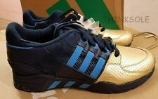 ADIDAS ORIGINALS EQT EQUIPMENT RNG SUPPORT 93 KITH B26274 SIZE 11 OG RETRO